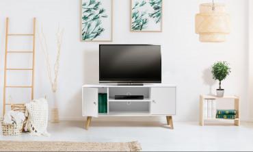 Meuble TV Alesund