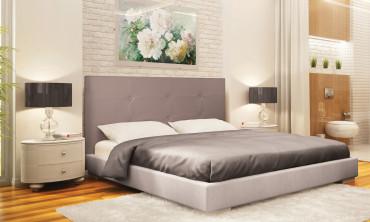 Tête de lit 150x60cm