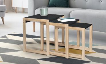 Tables Livia