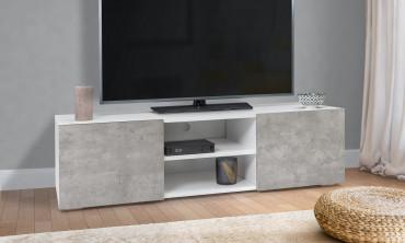 Meuble TV Klea