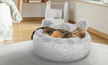 Coussin pour Chat Caty 50cm