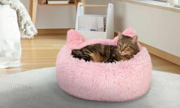 Coussin pour Chat Caty 40cm