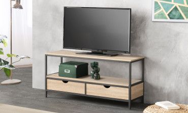 Meuble TV Manufacture