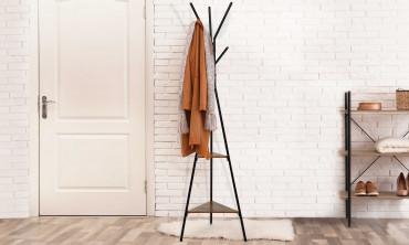 Porte manteau Elize
