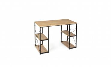 Bureau double design...