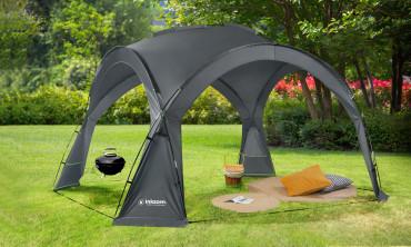 Tente dôme 3,5m (avec ou sans led)