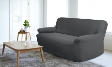 Housse universelle pour fauteuil canapé