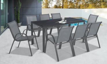 Table extérieure Salou