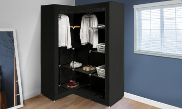 Armoire rangement optimale...